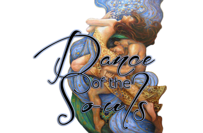 Dance Of The Souls