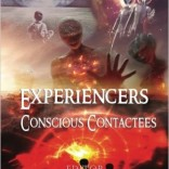 ET EXPERIENCERS: HEROES OF HUMANITY: Article, Youtube, Experiential Cues to Access Your Hero Harkening